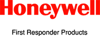 Honeywell Color Logo200.jpg