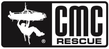 CMC_Rescue_ logo.jpg