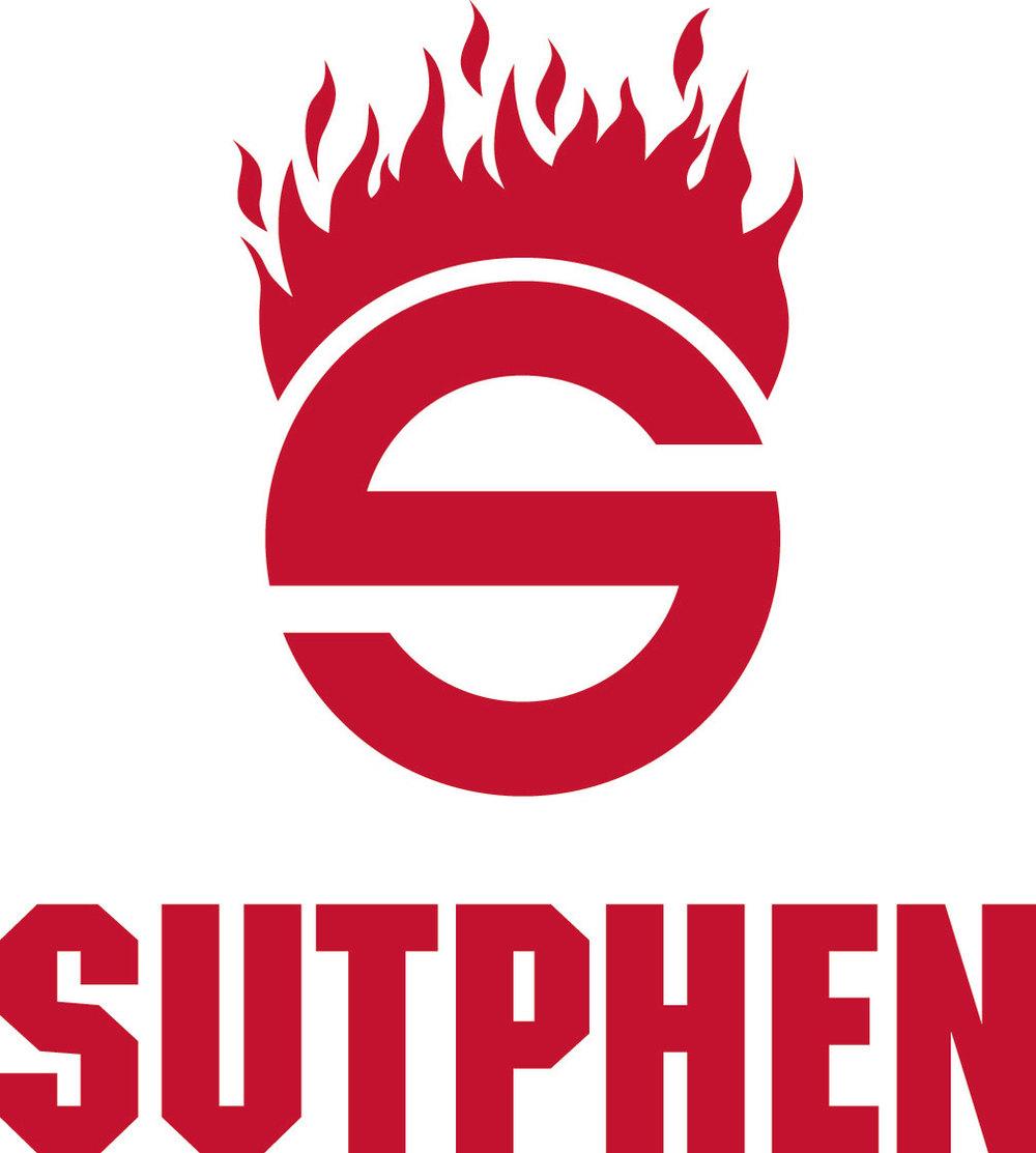 SUTPHEN_Vert.jpg