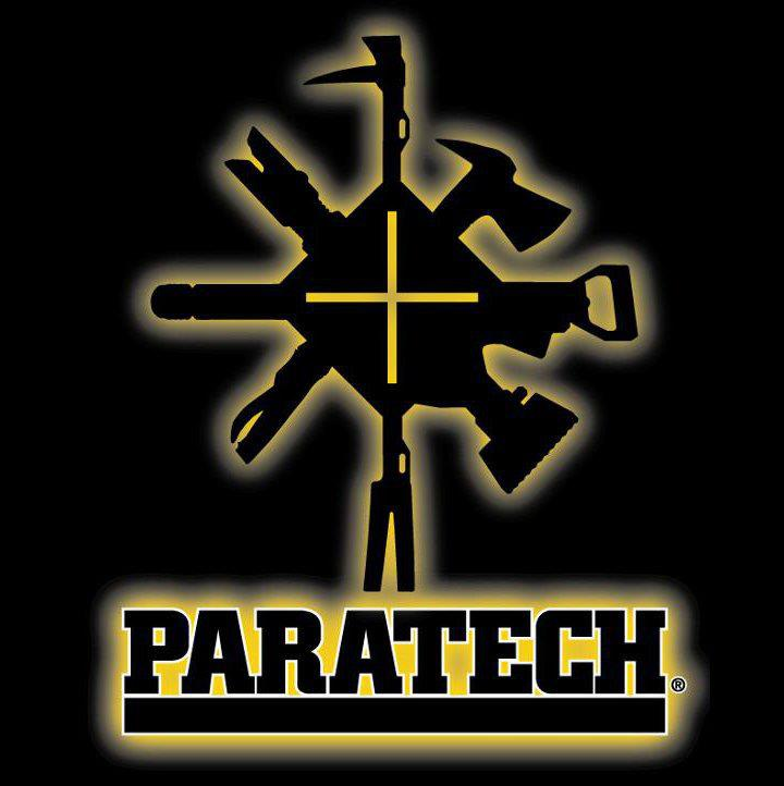 paratech.jpg