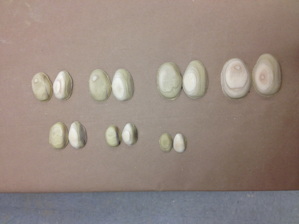 seven stones milled wood.JPG