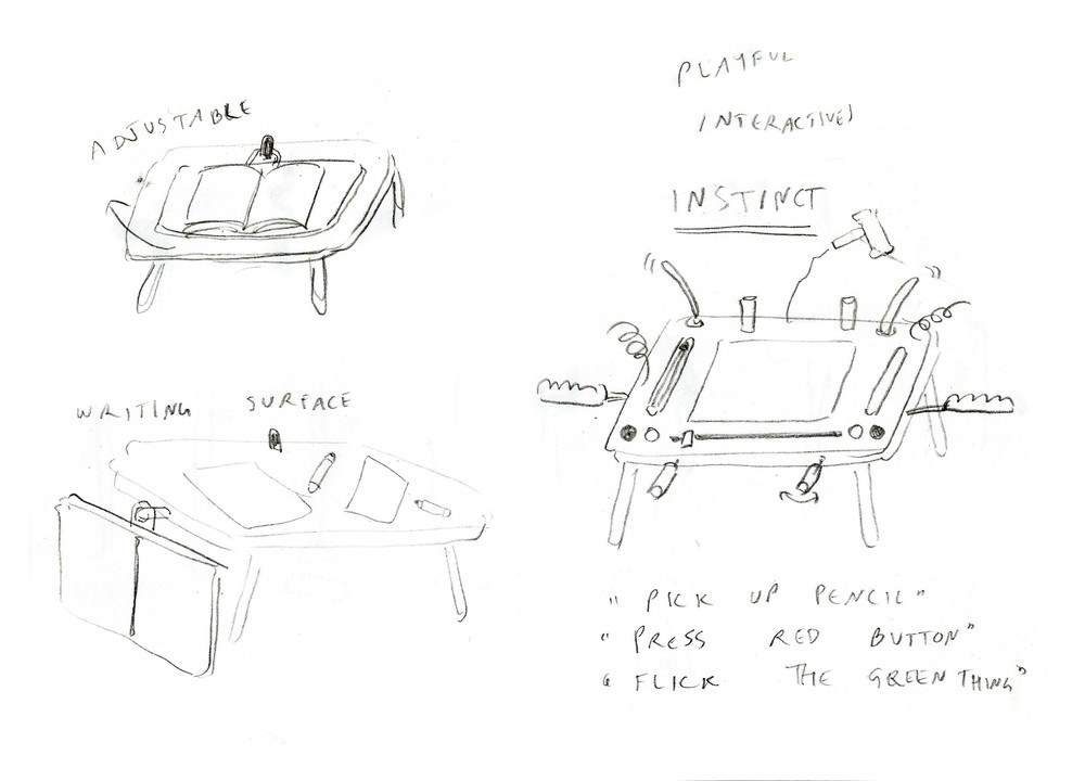 8 intermediate design sketch1.jpg