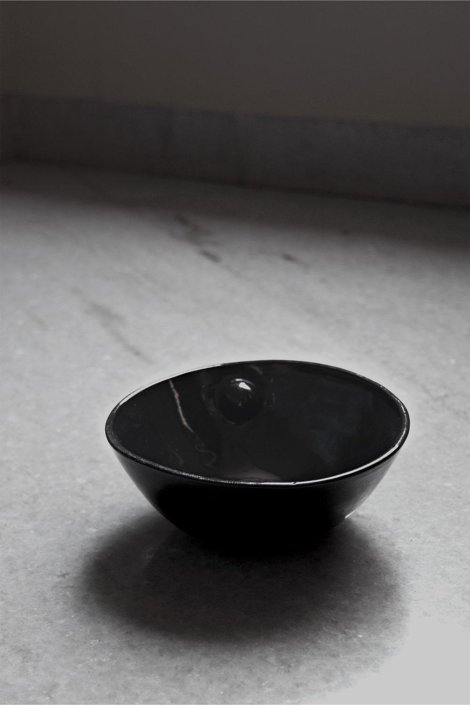 black perspective.jpg