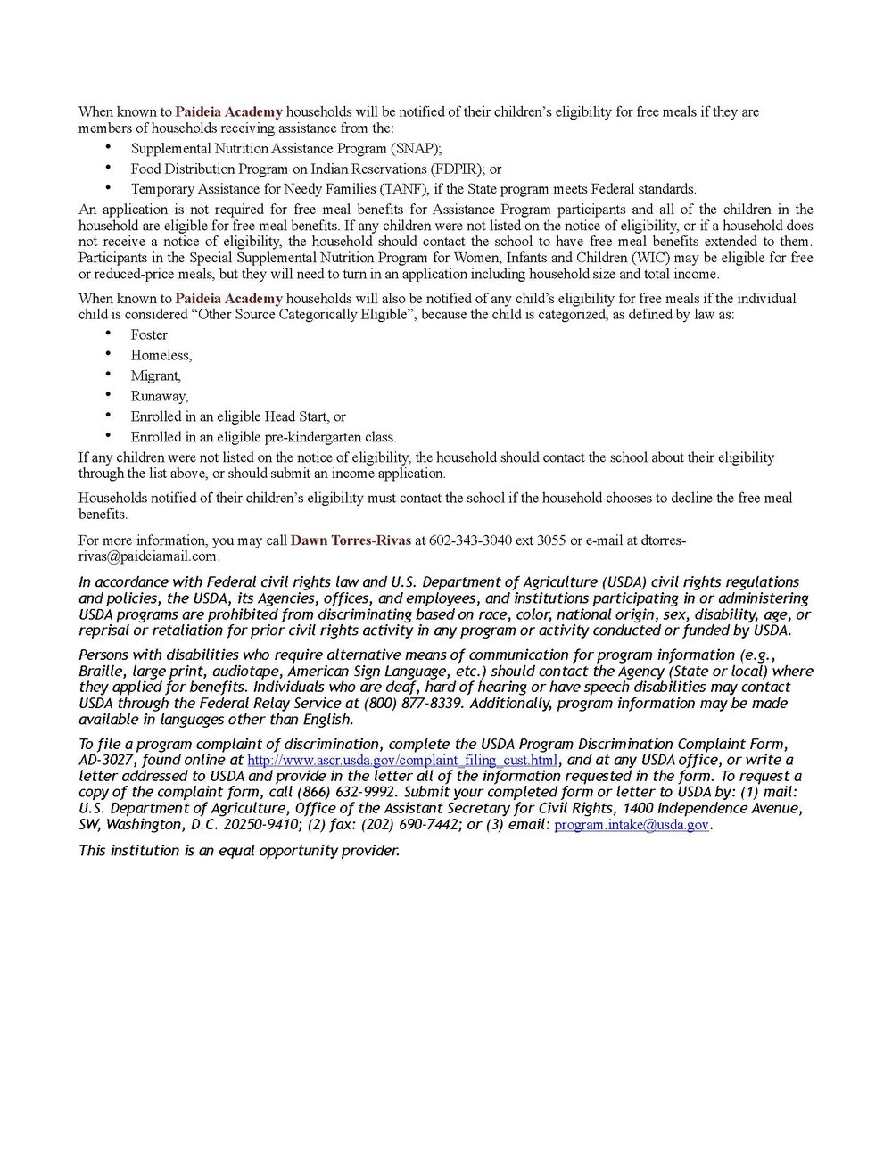 2018-2019 public notice_Page_2.jpg