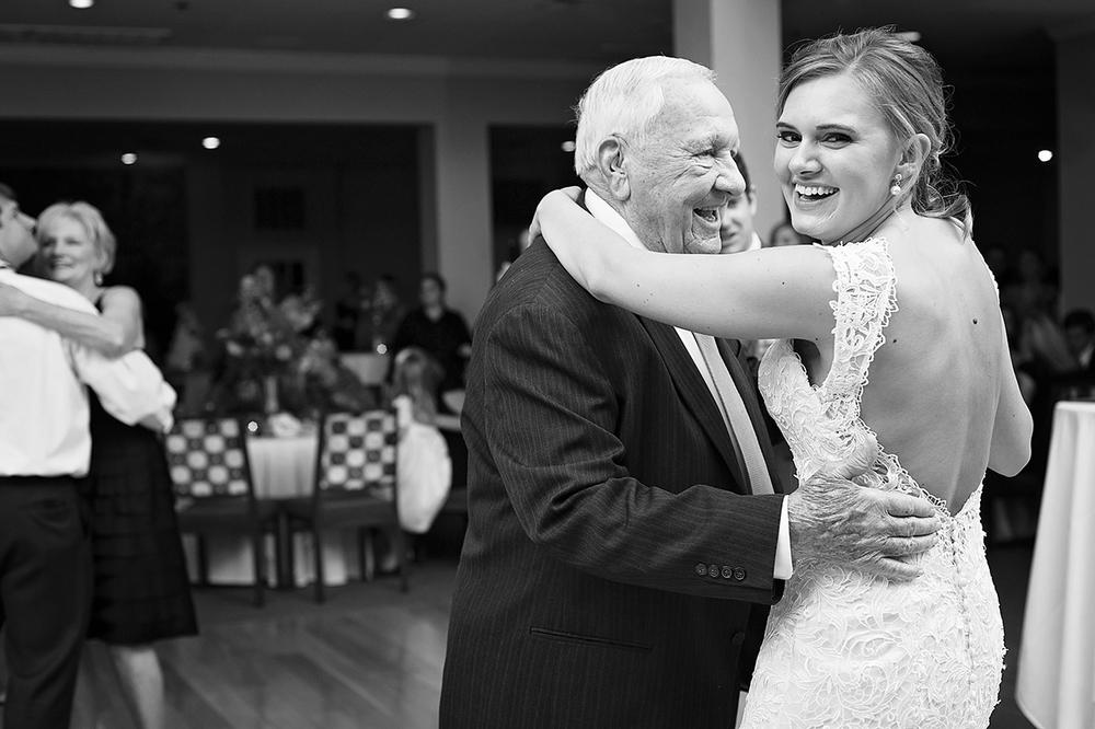 Cullman, AL Wedding