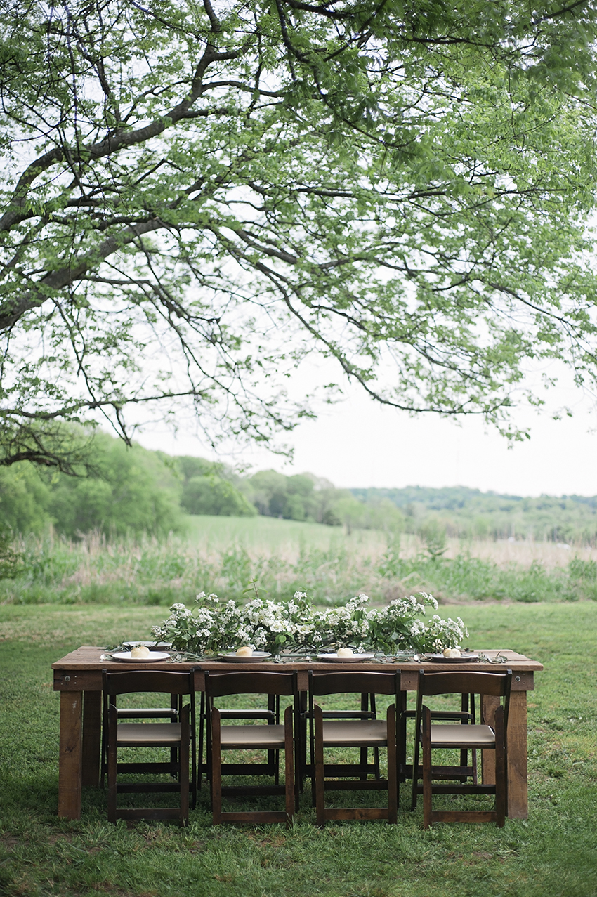 Meadow Hills Nashville, Tennessee Wedding Venue