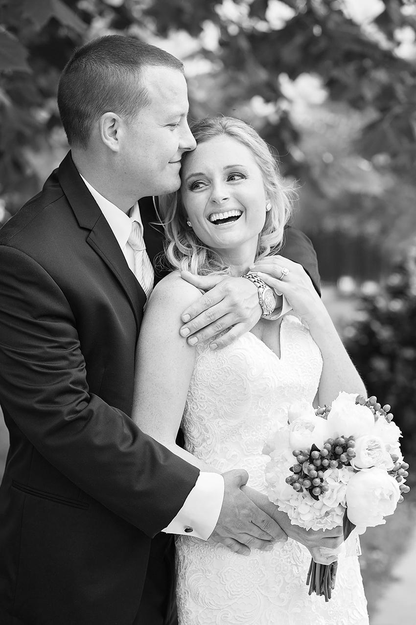 Stephanie Benge Photography | Savannah, Tennessee Wedding Photographer