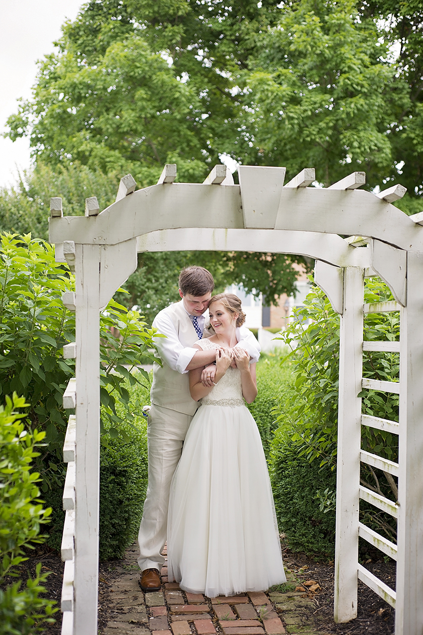 Stephanie Benge Photography | Nashville, TN Wedding Photographer
