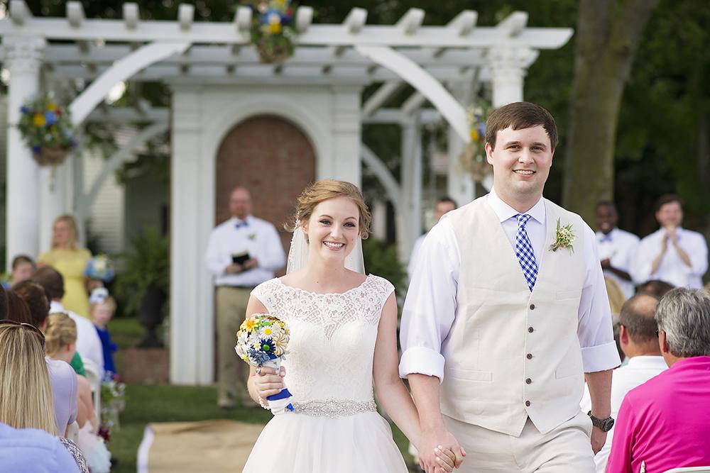 Stephanie Benge Photography | Nashville Wedding Photographer | Kentucky Wedding Photographer