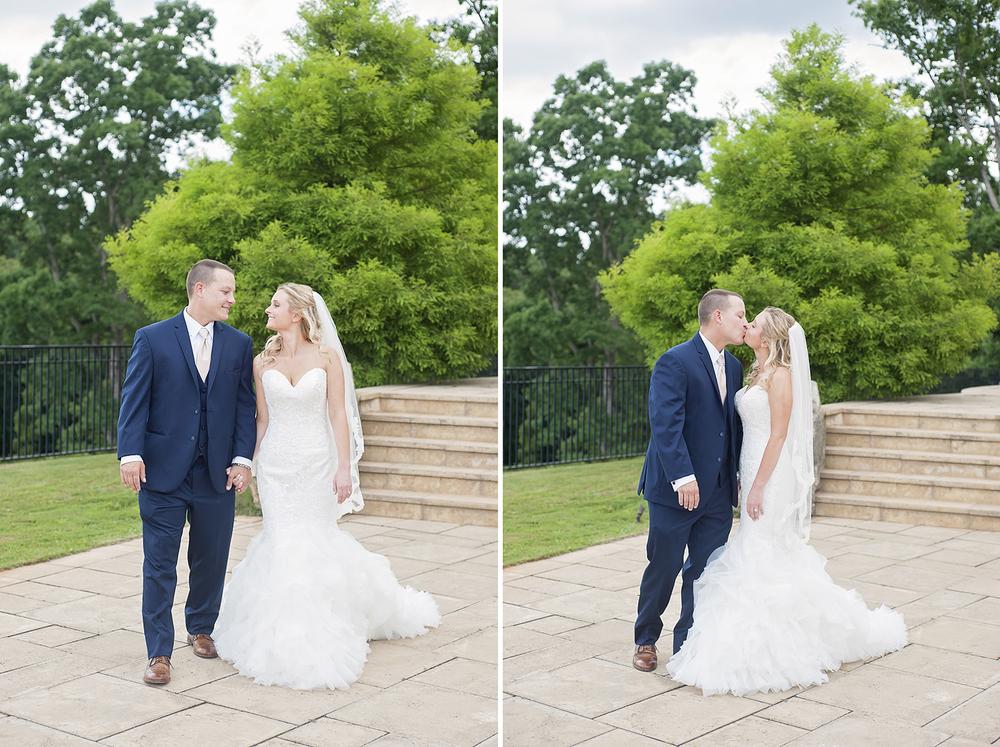 Stephanie Benge Photography | Nashville Wedding Photographer | Savannah Wedding Photographer