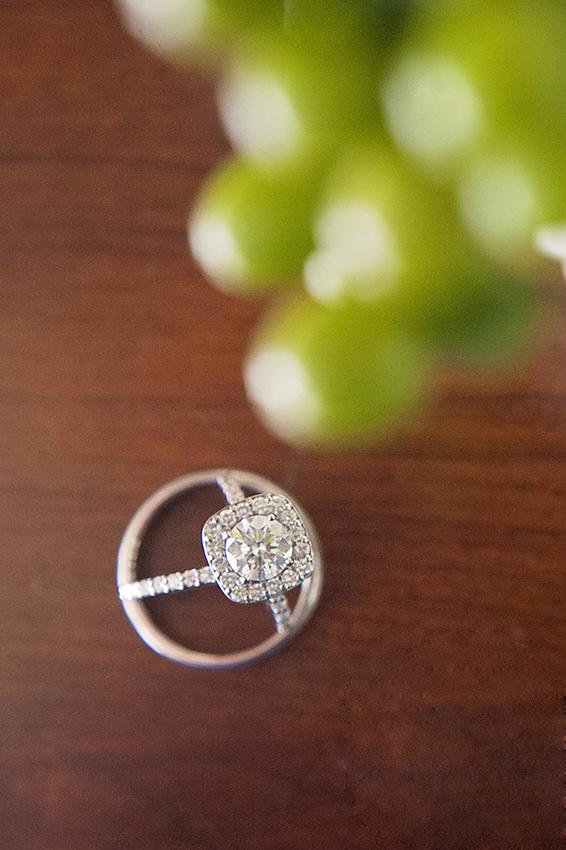 Stephanie Benge Photography | Nashville Wedding Photographer