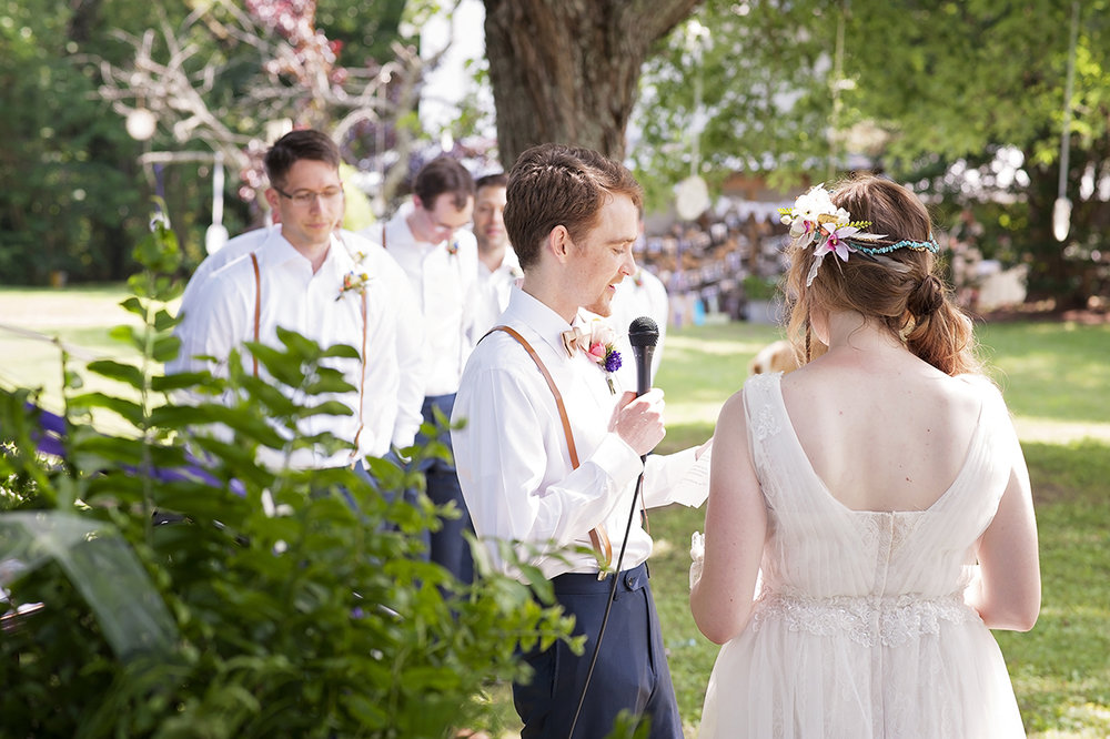 Stephanie Benge Photography   Nashville and Memphis Wedding Photographer