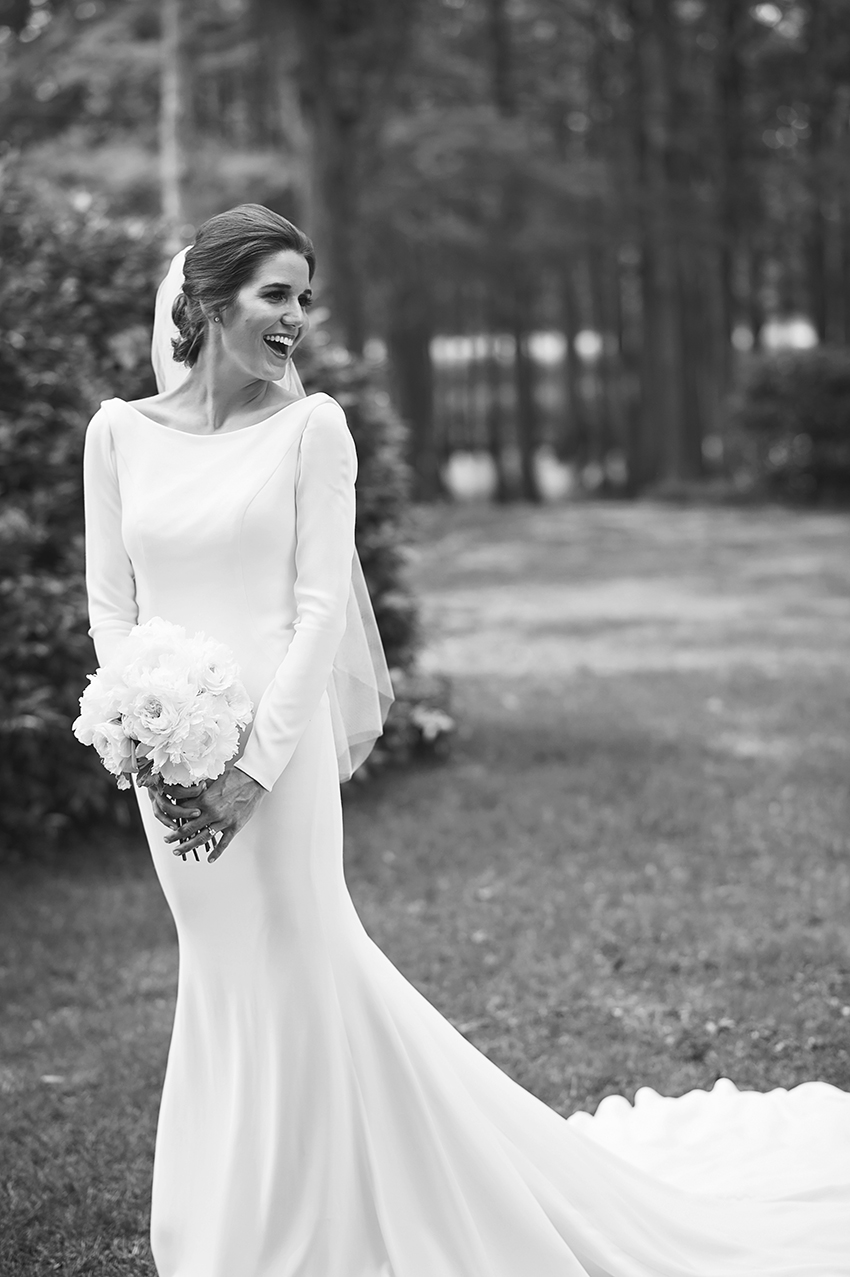 Stephanie Benge Photography | Mississippi Delta Wedding