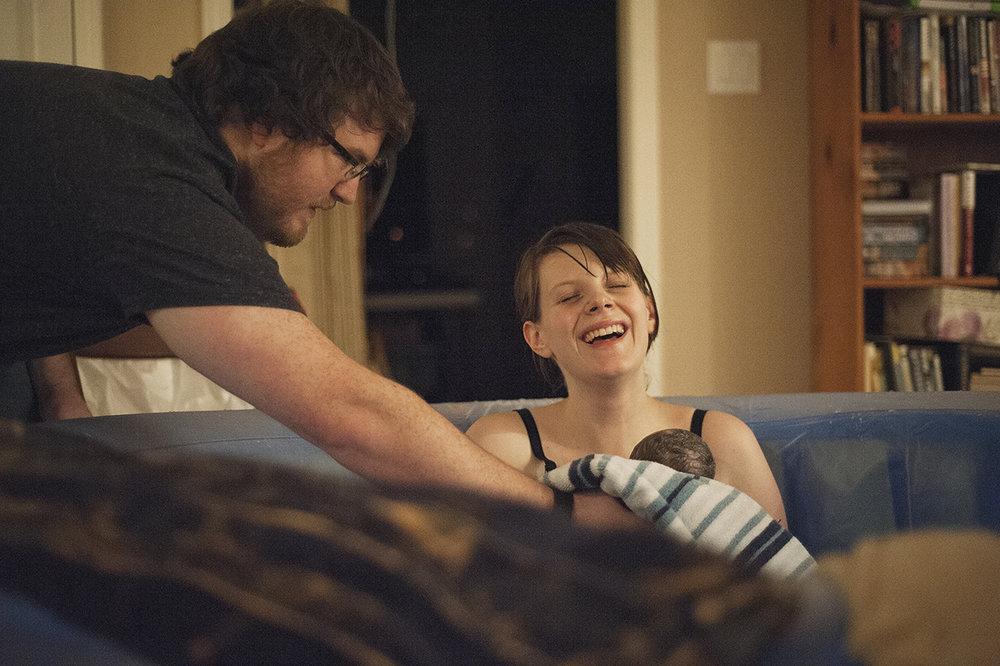 Stephanie+Benge+Photography+-+West+Tennessee+Birth+Story+Photographer-2.jpg