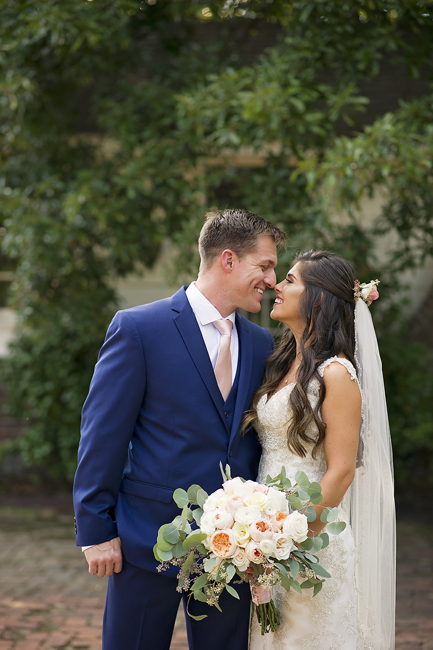 Stephanie+Benge+Photography+-+Memphis+Wedding+Photographer+-+Cedar+Hall.jpg