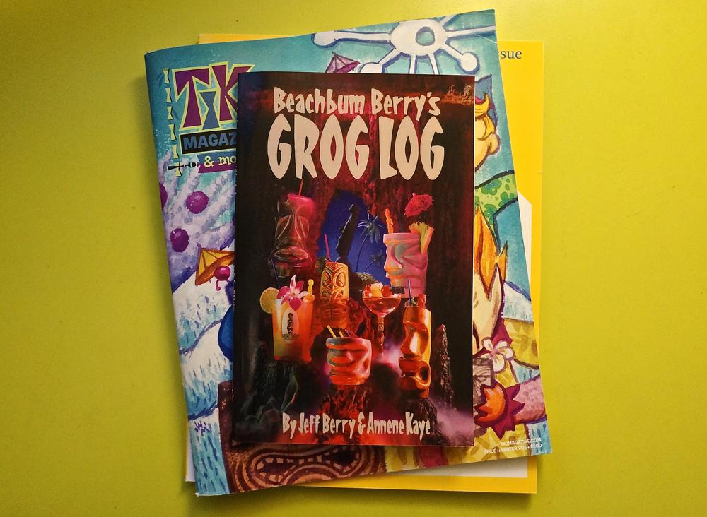 beachbum-berrys-grog-log.jpg