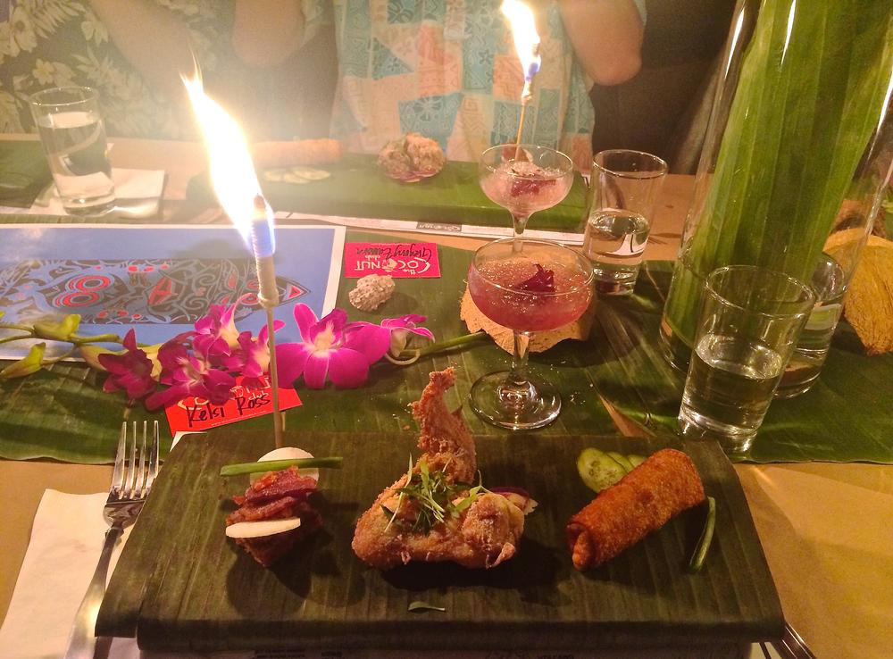 coconut-club-pupu-platter.jpg