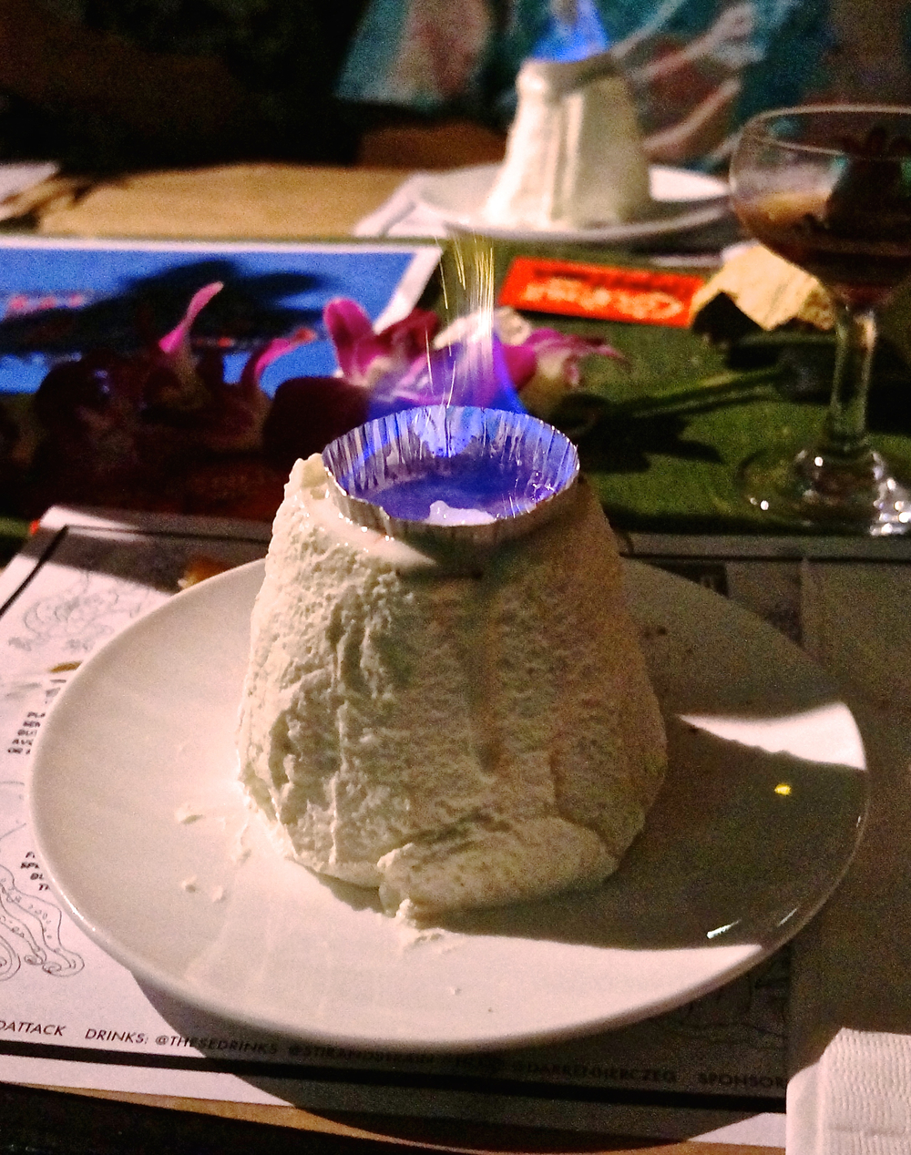 coconut-club-volcano-cake.jpg
