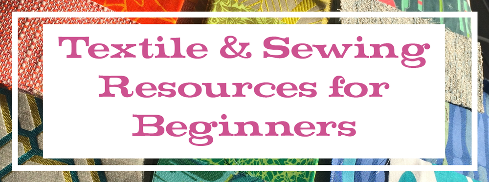 textile-sewing-resources-for-beginners.jpg