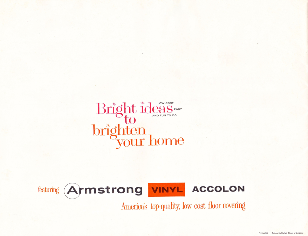 bright-ideas-home-24.jpg