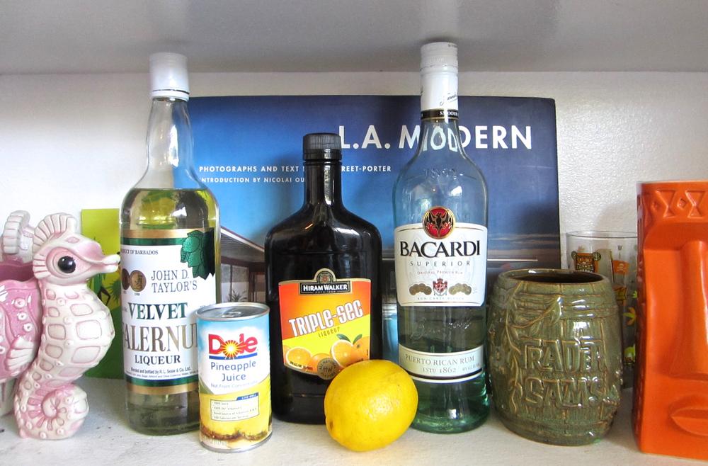tiki-mug-monday-golden-wave-ingredients.jpg