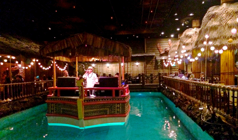 tonga-room-and-hurricane-bar.jpg