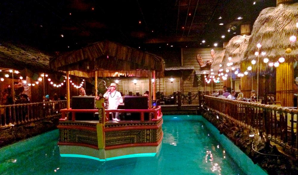 tonga-room-and-hurricane-bar.jpg