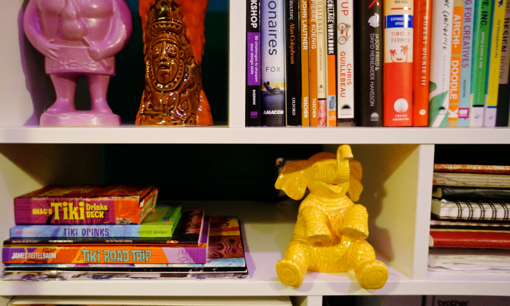 modern-tiki-lounge-books.jpg