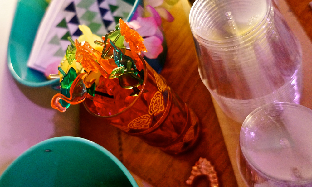 tiki-drink-swizzle-sticks.jpg