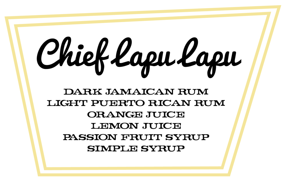 chief-lapu-lapu-tiki-drink.png
