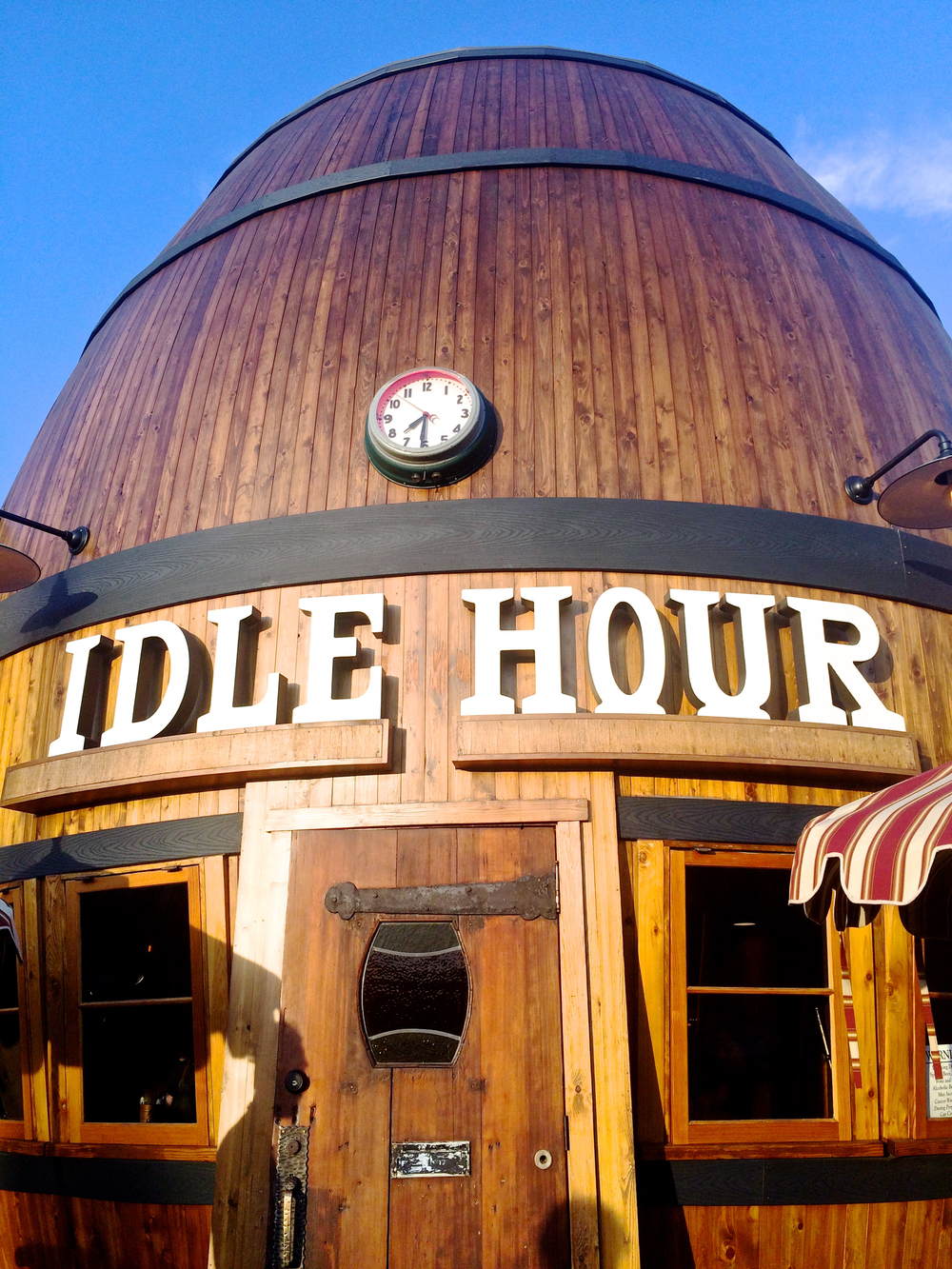 idle-hour-north-hollywood.jpg