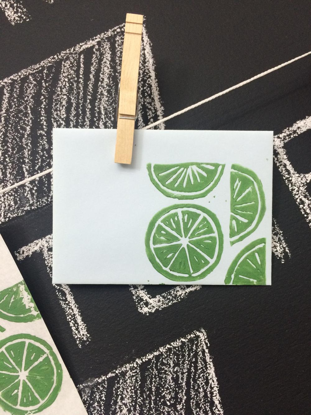 lime-print.jpg
