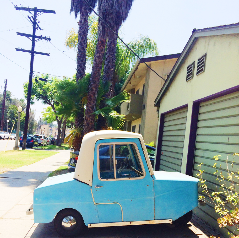 silverlake-little-car.jpg