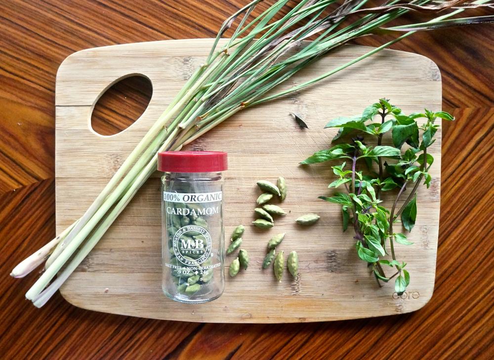 lemongrass-cardamom-thai-basil.jpg