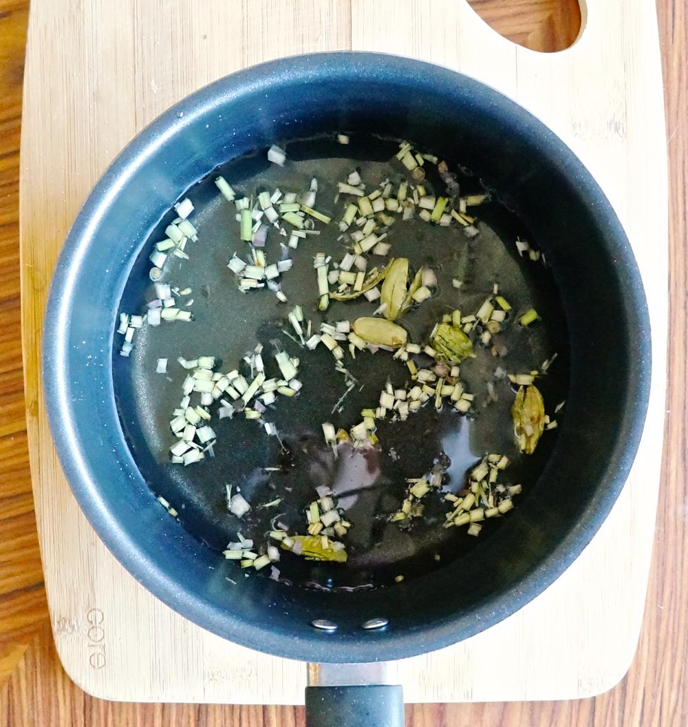 cardamom-lemongrass-syrup.jpg