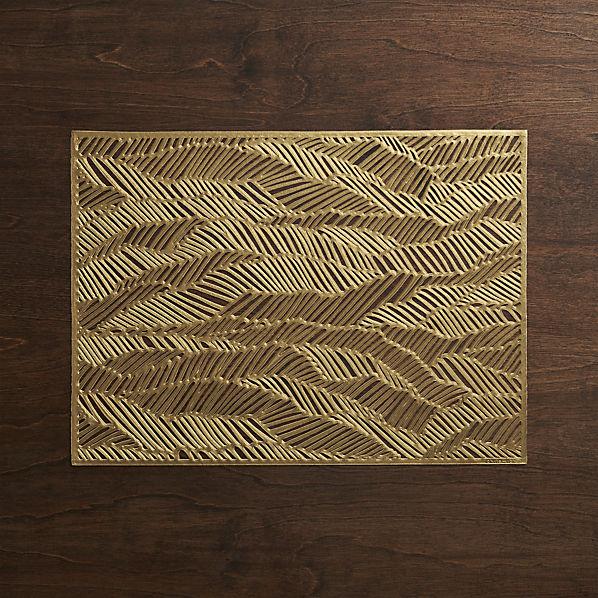 cb2-chilewich-drift-brass-placemat.jpg