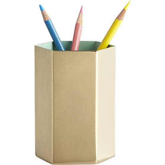 cb2-pilar-pencil-cup.jpg