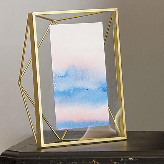 cb2-prisma-picture-frame.jpg