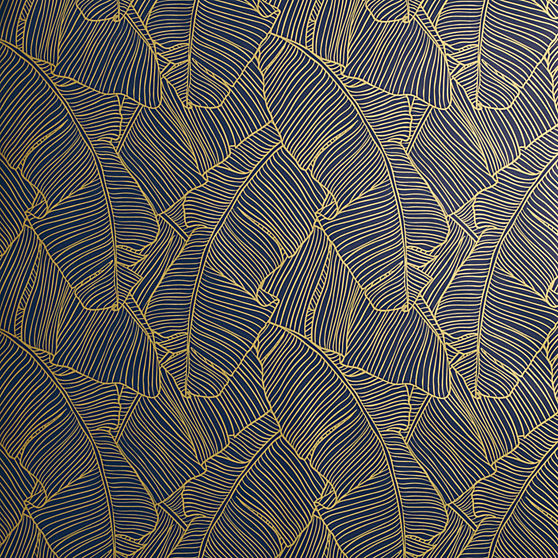 10 New Gold Pieces from CB2 that Add Some Glam to Any Space u2014 Modern Tiki Lounge