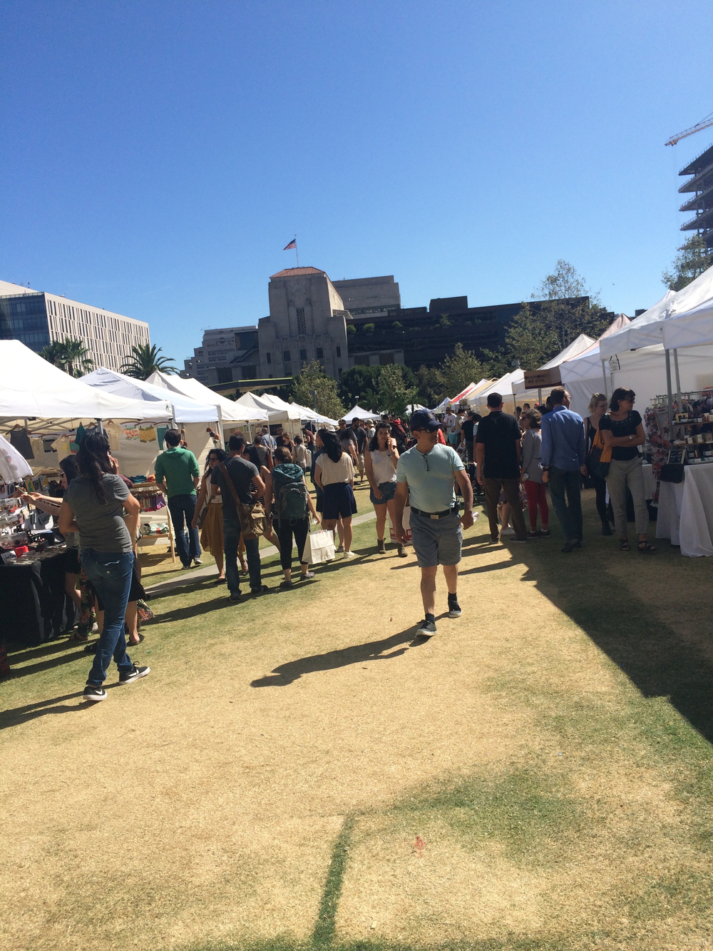 renegade-craft-fair-los-angeles.jpg