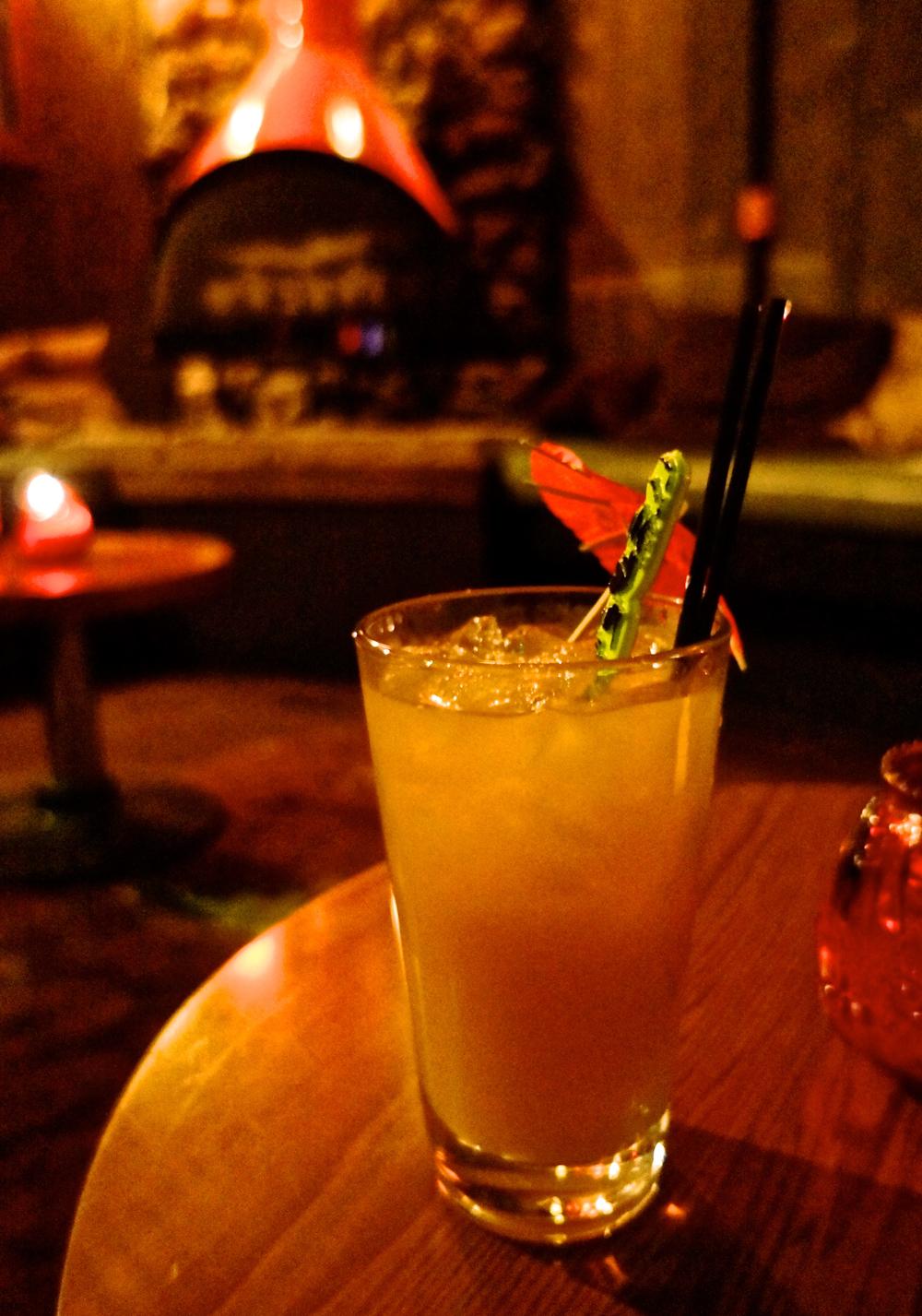 tonga-hut-cocktail.jpg