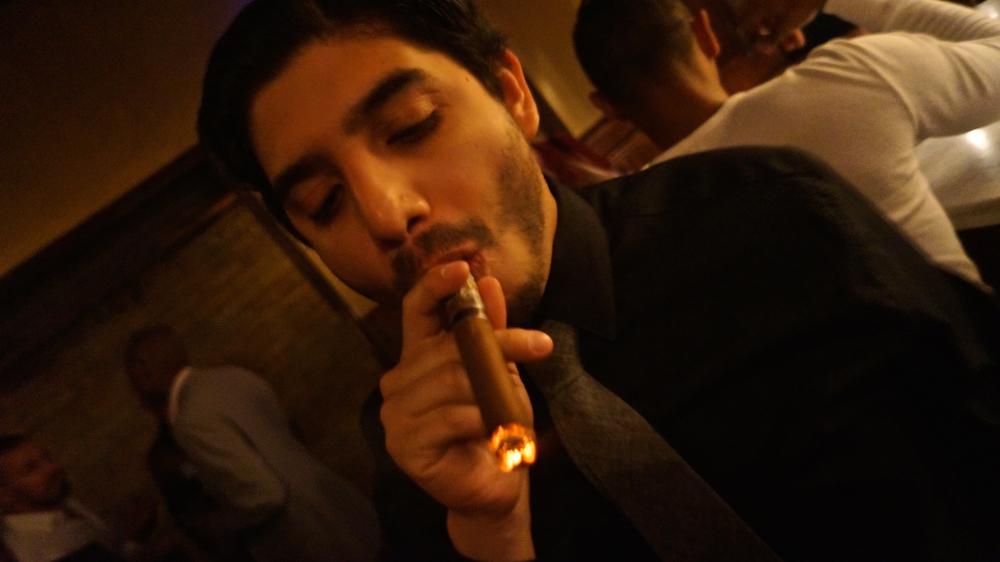 cigars-la-descarga.jpg