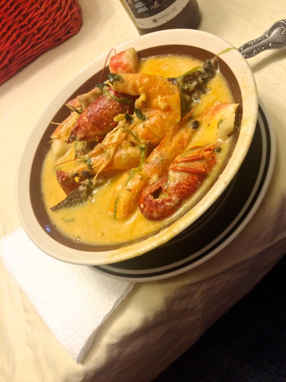 el-salvadorian-seafood-soup.jpg