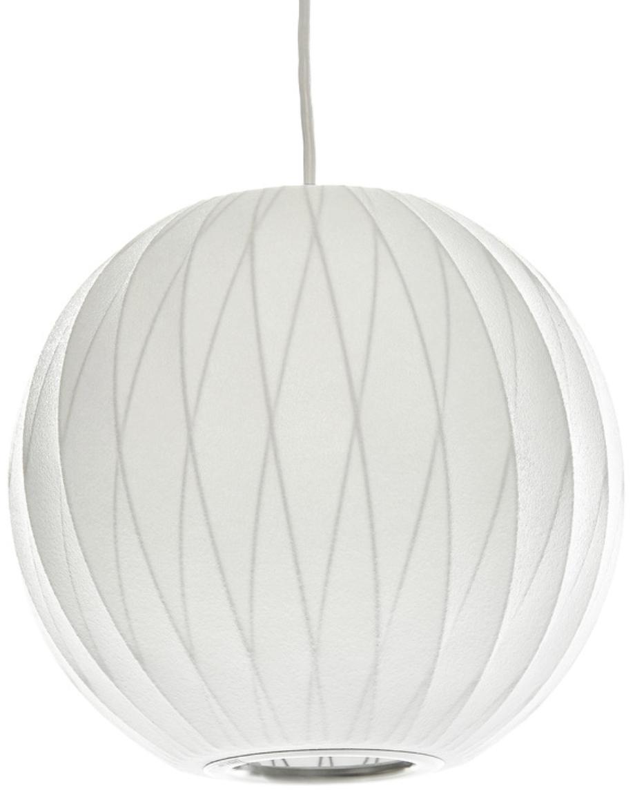 2modern-modernica-ball-crisscross-lamp.jpg