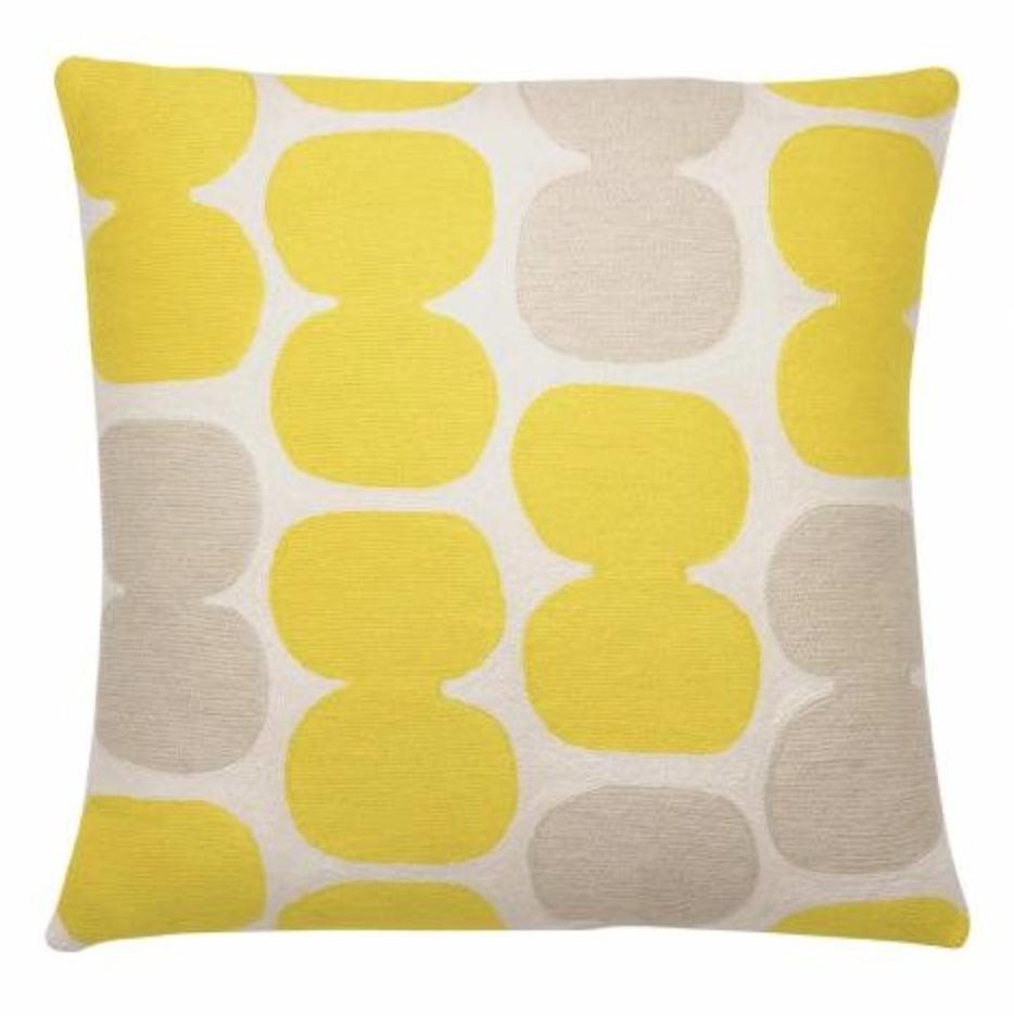 2modern-judy-ross-textiles-pillow.jpg
