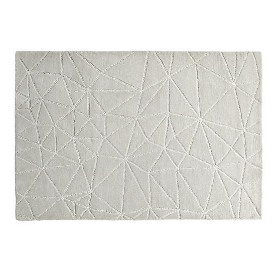 land-of-nod-crystal-mosaic-rug.jpg