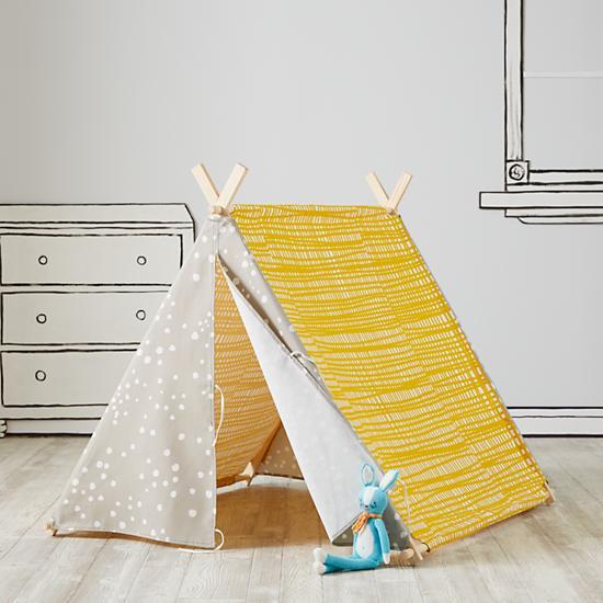 land-of-nod-urban-design-tent.jpg