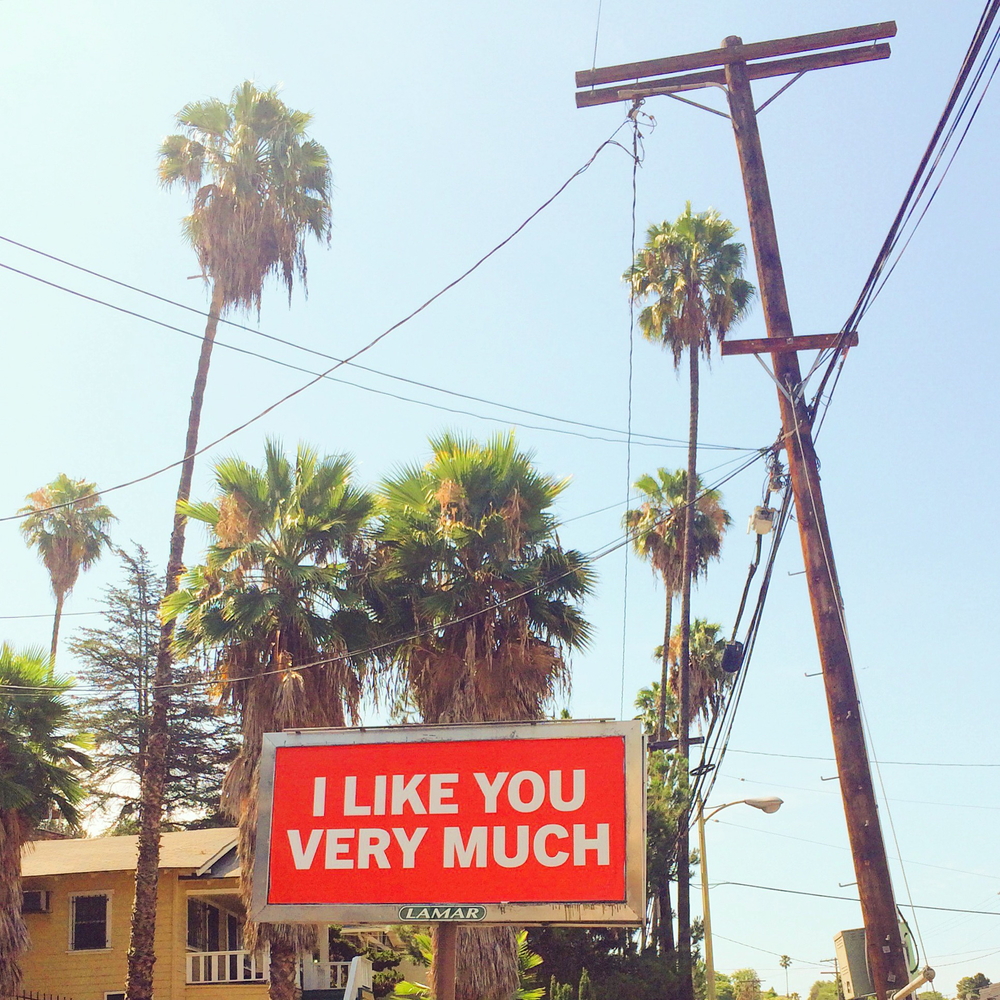 i-like-you-very-much-billboard.jpg