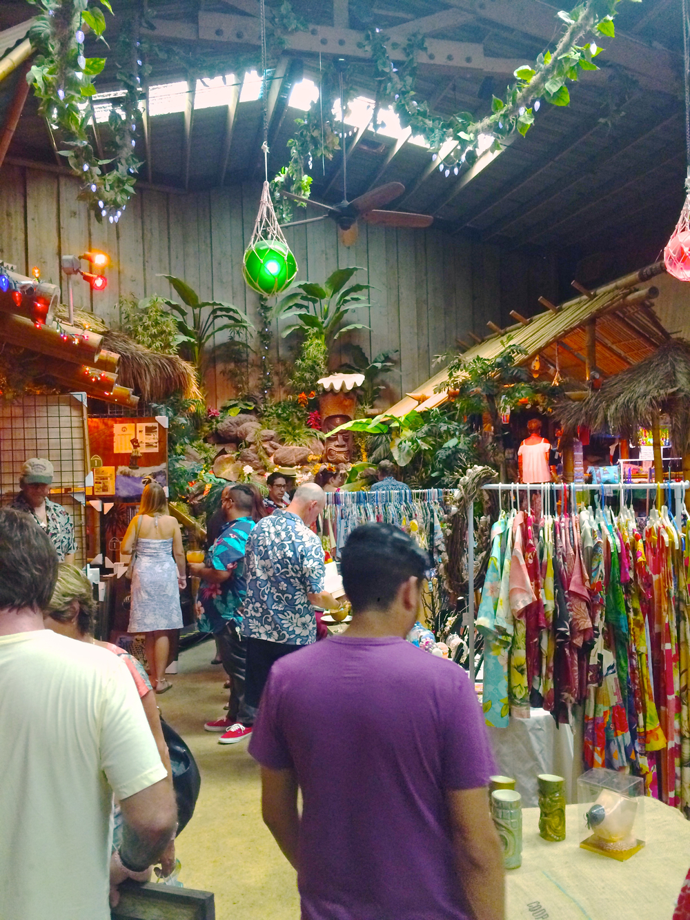 don-the-beachcomber-international-tiki-marketplace.jpg