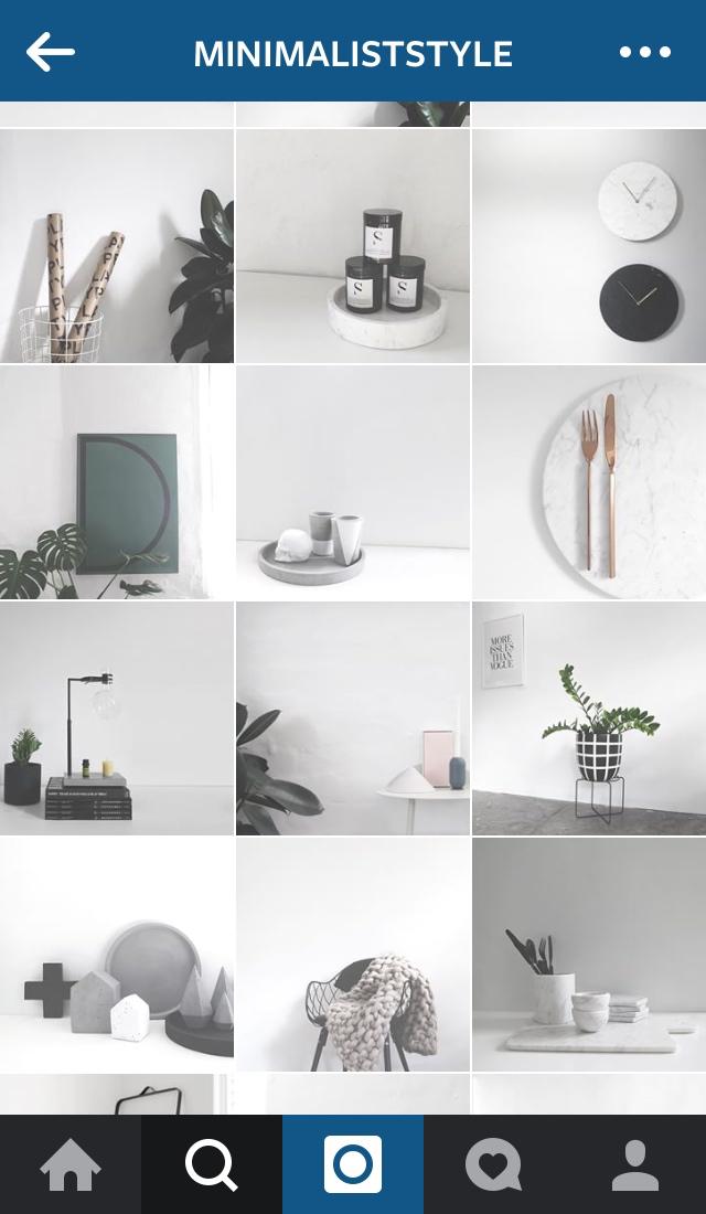 via  @minimaliststyle